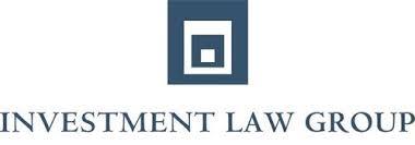 investmentlawgroup (380x133)
